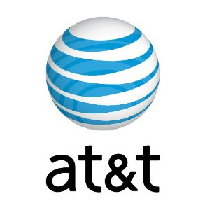 AT&T iPhone Unlock for iPhone 6S