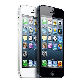 How to unlock iPhone 5S