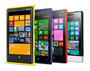 Factory Unlock Your Windows Phone