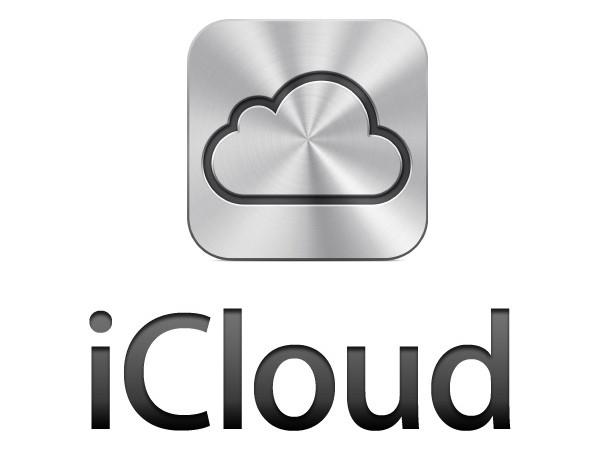 Remove iCloud ID