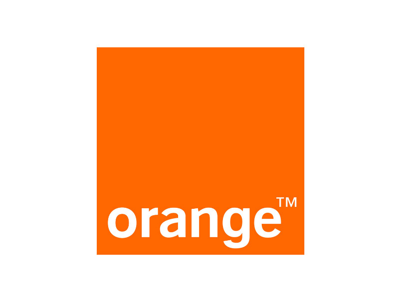 Orange network Unlocking