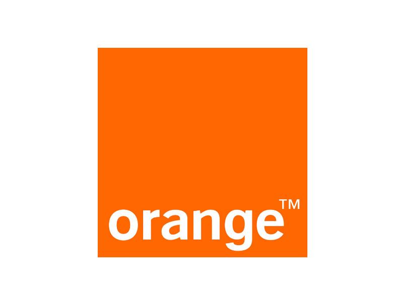 Orange network Unlocking