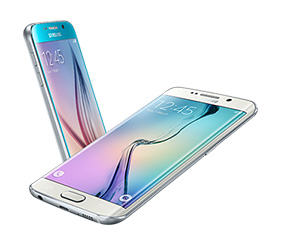 Galaxy S6 Unlocking Guide