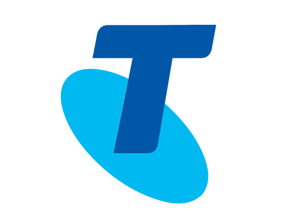 Unlock services for Telstra