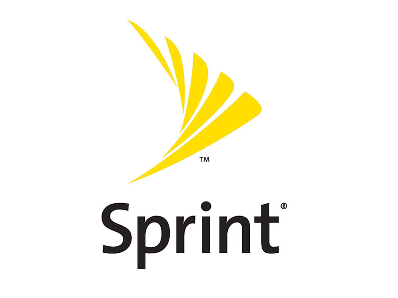 Sprint USA – All IPhones Including 7 7 Premium – IMEI