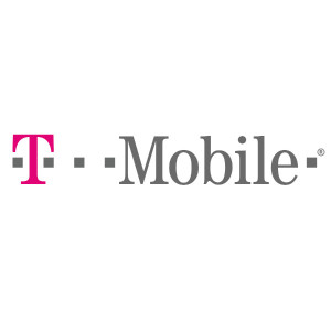 T-Mobile Worldwide Unlock Service for iPhone