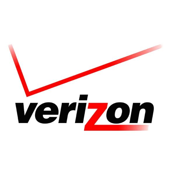 Fast and Easy Verizon Unlock