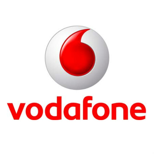 Safe VodaFone iPhone Unlocking Service