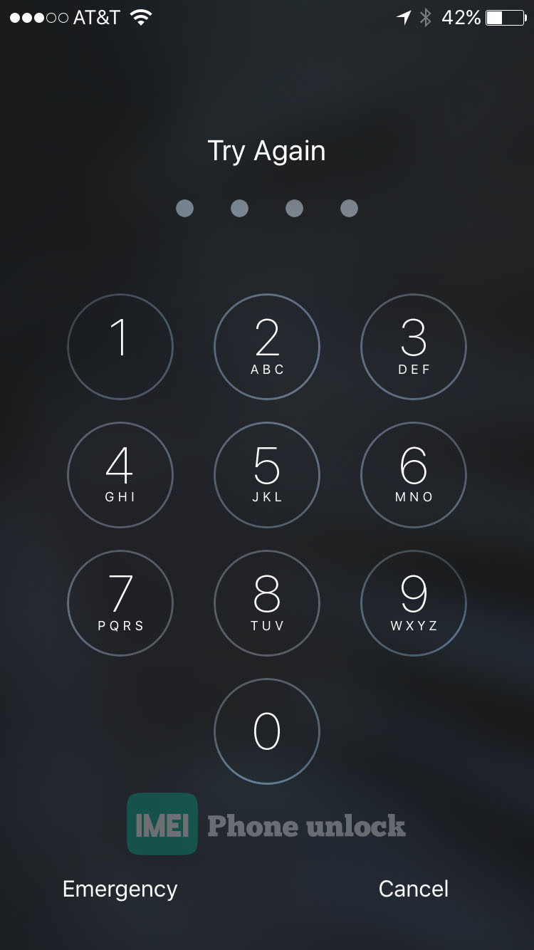 how to see sim contacts on iphone