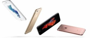iPhone-6s-sales-drop