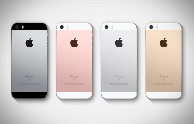 iPhone-SE-main-635x405