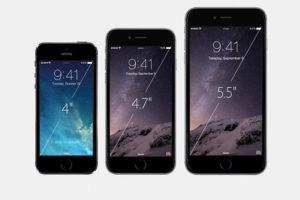 iphone6-iphone6plus-iphonese
