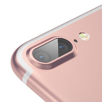 iphone7-dual-camera
