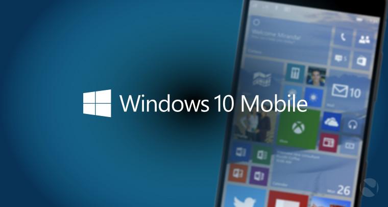 Windows 10 OS released for Nokia Lumia | IMEI Phone Unlock