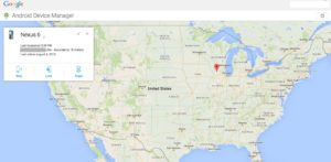 samsung-locate-google