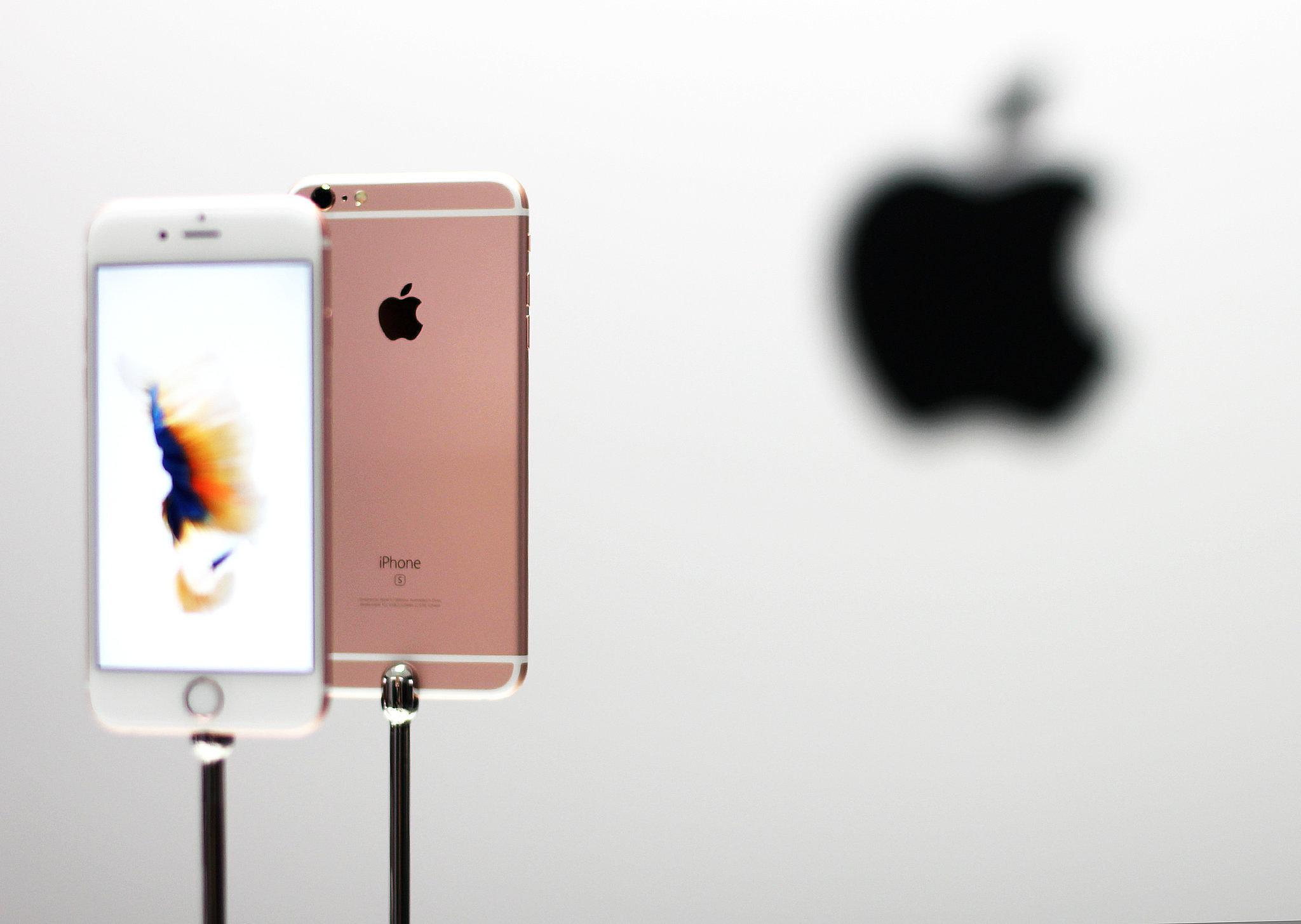 c6789298_New-iPhones.xxxlarge_2x