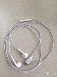 iphone-7-headphones-1