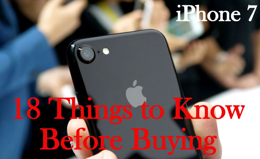 iphone-7-18-things-to-know-before-buying